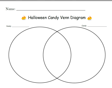 compare and contrast halloween and christmas You may also like christmas tree sequencing notes graphic organizers journal topics bingo birthdays brainstorming cause and effect character christmas classroom management classroom organization common errors compare and contrast creative writing details organizers division earth.